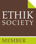EthikSocietyLogo Member4c 248x300